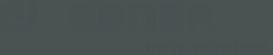 ebner unternehmen logo